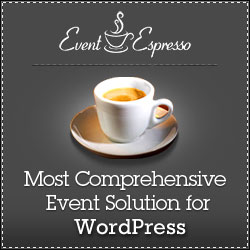 Event Registration and Management Plugin for WordPress